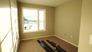 Photo 13: 21 Aspen Drive East in Oakbank: Anola / Dugald / Hazelridge / Oakbank / Vivian Residential for sale (North East Winnipeg)  : MLS®# 1205600