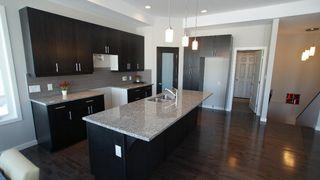 Photo 5: 21 Aspen Drive East in Oakbank: Anola / Dugald / Hazelridge / Oakbank / Vivian Residential for sale (North East Winnipeg)  : MLS®# 1205600