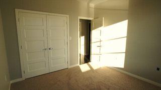 Photo 14: 21 Aspen Drive East in Oakbank: Anola / Dugald / Hazelridge / Oakbank / Vivian Residential for sale (North East Winnipeg)  : MLS®# 1205600