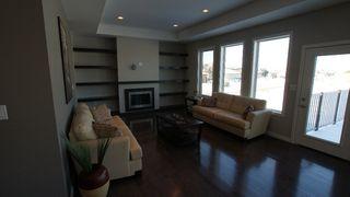 Photo 7: 21 Aspen Drive East in Oakbank: Anola / Dugald / Hazelridge / Oakbank / Vivian Residential for sale (North East Winnipeg)  : MLS®# 1205600