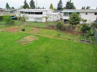 Photo 16: 32453 PANDORA AV in ABBOTSFORD: Abbotsford West House for rent (Abbotsford)