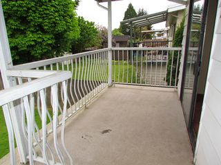 Photo 15: 32453 PANDORA AV in ABBOTSFORD: Abbotsford West House for rent (Abbotsford)
