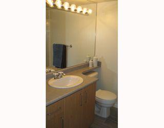 "Photo 6: 205 3148 ST JOHNS Street in Port_Moody: Port Moody Centre Condo for sale in ""SONRISA"" (Port Moody)  : MLS®# V658741"