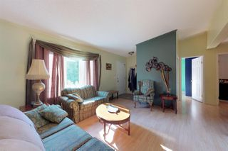 Photo 6: 38 26321 HWY 627: Rural Parkland County House for sale : MLS®# E4165645