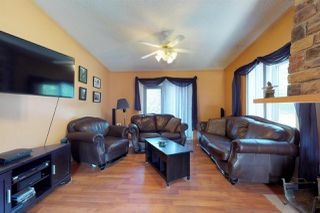 Photo 4: 38 26321 HWY 627: Rural Parkland County House for sale : MLS®# E4165645