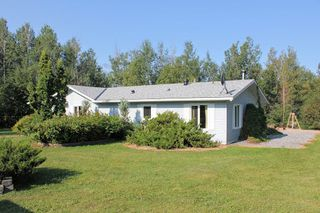 Photo 14: 38 26321 HWY 627: Rural Parkland County House for sale : MLS®# E4165645