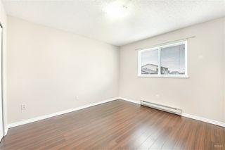 Photo 10: 8 7551 HUMPHRIES Court in Burnaby: Edmonds BE Townhouse for sale (Burnaby East)  : MLS®# R2389700
