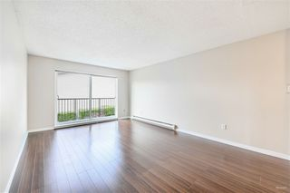 Photo 19: 8 7551 HUMPHRIES Court in Burnaby: Edmonds BE Townhouse for sale (Burnaby East)  : MLS®# R2389700