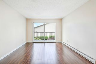 Photo 18: 8 7551 HUMPHRIES Court in Burnaby: Edmonds BE Townhouse for sale (Burnaby East)  : MLS®# R2389700