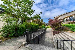 Photo 2: 8 7551 HUMPHRIES Court in Burnaby: Edmonds BE Townhouse for sale (Burnaby East)  : MLS®# R2389700