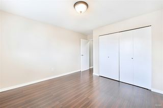Photo 3: 8 7551 HUMPHRIES Court in Burnaby: Edmonds BE Townhouse for sale (Burnaby East)  : MLS®# R2389700