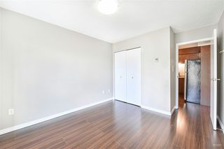 Photo 12: 8 7551 HUMPHRIES Court in Burnaby: Edmonds BE Townhouse for sale (Burnaby East)  : MLS®# R2389700