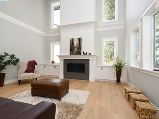 Photo 6: 1024 Deltana Avenue in VICTORIA: La Olympic View Single Family Detached for sale (Langford)  : MLS®# 413927