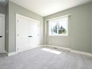 Photo 23: 1024 Deltana Avenue in VICTORIA: La Olympic View Single Family Detached for sale (Langford)  : MLS®# 413927