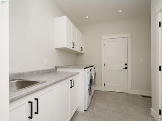 Photo 25: 1024 Deltana Avenue in VICTORIA: La Olympic View Single Family Detached for sale (Langford)  : MLS®# 413927