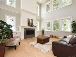 Photo 4: 1024 Deltana Avenue in VICTORIA: La Olympic View Single Family Detached for sale (Langford)  : MLS®# 413927