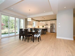 Photo 11: 1024 Deltana Avenue in VICTORIA: La Olympic View Single Family Detached for sale (Langford)  : MLS®# 413927