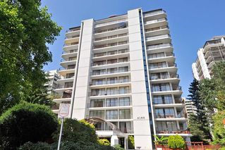 Main Photo: 203 4165 MAYWOOD Street in Burnaby: Metrotown Condo for sale (Burnaby South)  : MLS®# R2396944