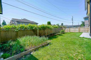 Photo 20: 14588 88A Avenue in Surrey: Bear Creek Green Timbers House for sale : MLS®# R2397105