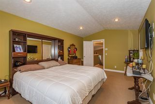 Photo 15: 172 51551 RGE RD 212 A: Rural Strathcona County House for sale : MLS®# E4169746