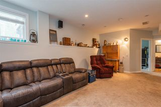 Photo 22: 172 51551 RGE RD 212 A: Rural Strathcona County House for sale : MLS®# E4169746