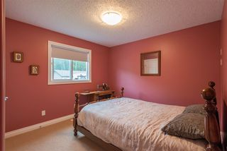 Photo 19: 172 51551 RGE RD 212 A: Rural Strathcona County House for sale : MLS®# E4169746