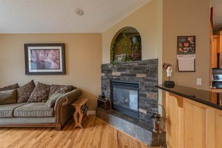 Photo 3: 172 51551 RGE RD 212 A: Rural Strathcona County House for sale : MLS®# E4169746