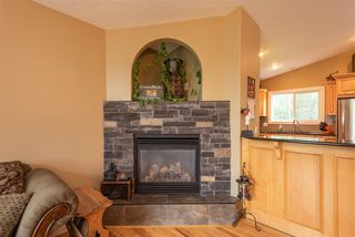 Photo 5: 172 51551 RGE RD 212 A: Rural Strathcona County House for sale : MLS®# E4169746