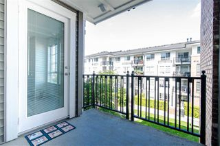 "Photo 7: 312 545 FOSTER Avenue in Coquitlam: Coquitlam West Condo for sale in ""FOSTER BY MOSAIC"" : MLS®# R2401937"