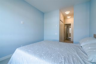 "Photo 11: 312 545 FOSTER Avenue in Coquitlam: Coquitlam West Condo for sale in ""FOSTER BY MOSAIC"" : MLS®# R2401937"