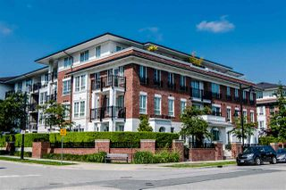 "Photo 2: 312 545 FOSTER Avenue in Coquitlam: Coquitlam West Condo for sale in ""FOSTER BY MOSAIC"" : MLS®# R2401937"