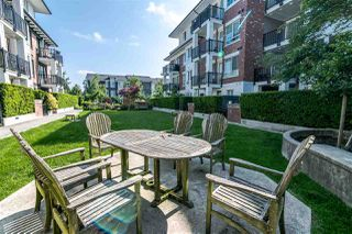 "Photo 5: 312 545 FOSTER Avenue in Coquitlam: Coquitlam West Condo for sale in ""FOSTER BY MOSAIC"" : MLS®# R2401937"