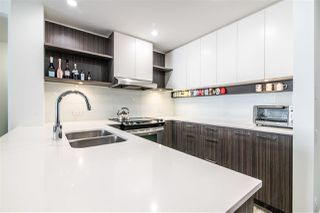 "Photo 15: 312 545 FOSTER Avenue in Coquitlam: Coquitlam West Condo for sale in ""FOSTER BY MOSAIC"" : MLS®# R2401937"