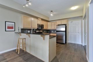 Photo 8: 10303 111 ST NW in Edmonton: Zone 12 Condo for sale : MLS®# E4167017