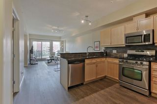 Photo 6: 10303 111 ST NW in Edmonton: Zone 12 Condo for sale : MLS®# E4167017