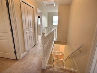 Photo 3: 7 10 Ritchie Way: Sherwood Park Townhouse for sale : MLS®# E4173634