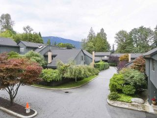 Photo 18: 510 4001 MT SEYMOUR PARKWAY in North Vancouver: Roche Point Townhouse for sale : MLS®# R2406478