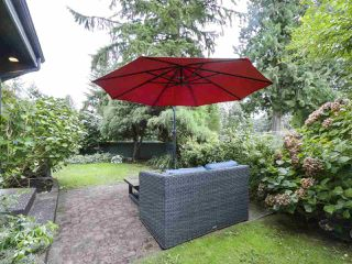 Photo 15: 510 4001 MT SEYMOUR PARKWAY in North Vancouver: Roche Point Townhouse for sale : MLS®# R2406478