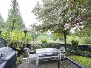 Photo 13: 510 4001 MT SEYMOUR PARKWAY in North Vancouver: Roche Point Townhouse for sale : MLS®# R2406478