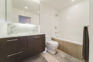 """Photo 13: 507 5115 CAMBIE Street in Vancouver: Cambie Condo for sale in """"LIVINGSTONE HOUSE"""" (Vancouver West)  : MLS®# R2411060"""