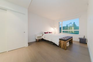 """Photo 9: 507 5115 CAMBIE Street in Vancouver: Cambie Condo for sale in """"LIVINGSTONE HOUSE"""" (Vancouver West)  : MLS®# R2411060"""