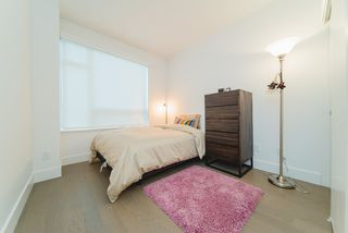 """Photo 12: 507 5115 CAMBIE Street in Vancouver: Cambie Condo for sale in """"LIVINGSTONE HOUSE"""" (Vancouver West)  : MLS®# R2411060"""