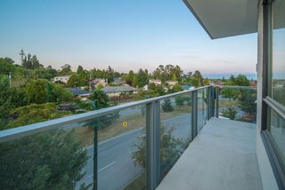 """Photo 15: 507 5115 CAMBIE Street in Vancouver: Cambie Condo for sale in """"LIVINGSTONE HOUSE"""" (Vancouver West)  : MLS®# R2411060"""