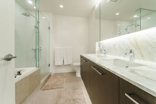 """Photo 11: 507 5115 CAMBIE Street in Vancouver: Cambie Condo for sale in """"LIVINGSTONE HOUSE"""" (Vancouver West)  : MLS®# R2411060"""