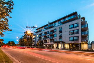 """Photo 19: 507 5115 CAMBIE Street in Vancouver: Cambie Condo for sale in """"LIVINGSTONE HOUSE"""" (Vancouver West)  : MLS®# R2411060"""