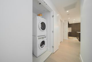 """Photo 14: 507 5115 CAMBIE Street in Vancouver: Cambie Condo for sale in """"LIVINGSTONE HOUSE"""" (Vancouver West)  : MLS®# R2411060"""
