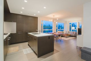 """Photo 2: 507 5115 CAMBIE Street in Vancouver: Cambie Condo for sale in """"LIVINGSTONE HOUSE"""" (Vancouver West)  : MLS®# R2411060"""