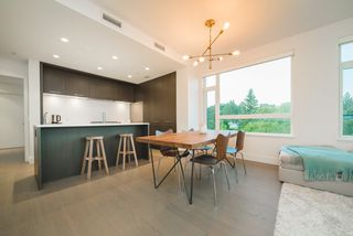 """Photo 4: 507 5115 CAMBIE Street in Vancouver: Cambie Condo for sale in """"LIVINGSTONE HOUSE"""" (Vancouver West)  : MLS®# R2411060"""