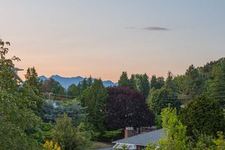 """Photo 17: 507 5115 CAMBIE Street in Vancouver: Cambie Condo for sale in """"LIVINGSTONE HOUSE"""" (Vancouver West)  : MLS®# R2411060"""