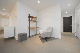 """Photo 8: 507 5115 CAMBIE Street in Vancouver: Cambie Condo for sale in """"LIVINGSTONE HOUSE"""" (Vancouver West)  : MLS®# R2411060"""